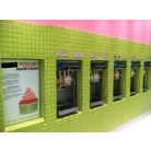 buy | Self Serve Yogurt Store In Suffolk County |