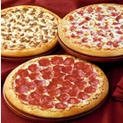 buy | Busy Pizza Restaurant In Palm Beach County |