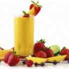buy | Smoothie Store Business In Kansas City |