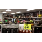 buy | Established Liquor Store Business In Shelby County |