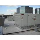 buy | Established Commercial HVAC Company In Wake County |