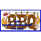 buy | BBQ And Seafood Restaurant And Catering Business |