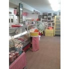 buy | Gourmet Seafood Store Business In Ocean County |