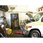 buy | Gasoline Service Station And Auto Repair Business |
