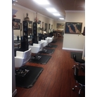 buy | Hair And Beauty Salon Business In Martin County |