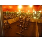 buy | Fitness Club Gym Business In Queens County |