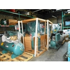 buy | Metroplex Pumps And Air Compressors Service Business |