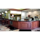 buy | Beautiful Pizzeria Business In North Shore |