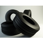 buy | Automobile Tire And Repair In Minnesota |