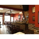 buy | Pizza And Restaurant Business In Richmond County |