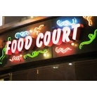 buy | Fabulous Food Court Business In Nassau County |