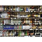 buy | Beautiful Liquor Store Business In New York |