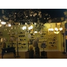 buy | Beautiful Lighting Fixture Store In Shelby County |
