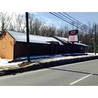 buy | Beautiful Bar And Restaurant In Burlington County |