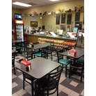 buy | Well Established Deli In Shelby County |