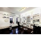 buy | New York County Upscale Elite Beauty Salon |