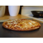 buy | Well Established Pizza Palour In Delaware County |