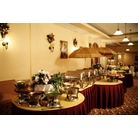 buy | Beautiful Long Island Catering Hall |