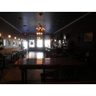 buy | Restaurant Cafe And Bar In Monmouth County |