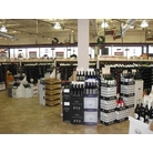 buy | High Volume Liquor Store In Ocean County |