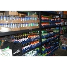buy | Successful Convenience Store In Dutchess County |