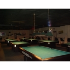 buy | Billiards Hall And Sports Bar In Horry County |