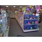buy | Hallmark Card Shop In Dutchess County |