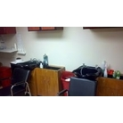 buy | Beauty Salon |