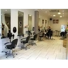 buy | Manhattan Midtown Hair And Nail Salon |