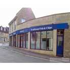 buy | Fish And Chips Takeaway And Restaurant |