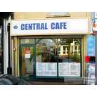 buy | Town Centre Cafe |