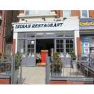 buy | Licensed Indian Restaurant Takeaway |