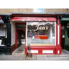 buy | Cafe In Rochdale |