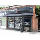 buy | Leasehold Computer Repairs Shop |