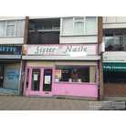 kaufen | Nagelstudio in Dartford |