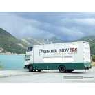 buy | Removals And Storage Company |