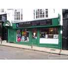 buy | Established Retail Business In York |