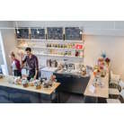 buy | A Cafe near the University of Toronto | CA459137