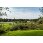 buy | A 9 Hole Golf Course near Drayton Valley AB | CA408443
