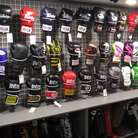 buy | Running a sporting goods store (boxing) | UA542726