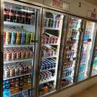 buy | Convenience store - markham | CA480712