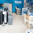 buy | Water Store in Mississauga (Erin Mills) | CA256995