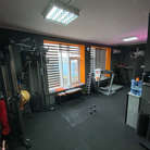 buy | Equipped fitness studio. Gym | UA175955