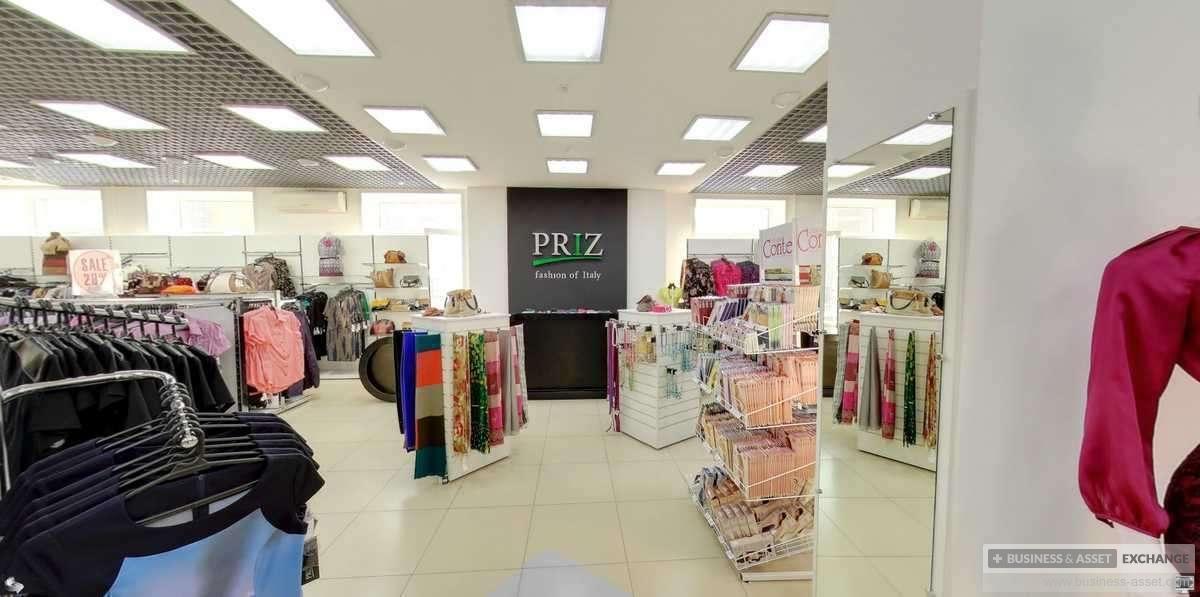 Elis Магазин Женской Одежды Доставка