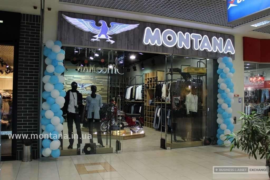 Джинсы монтана интернет магазин