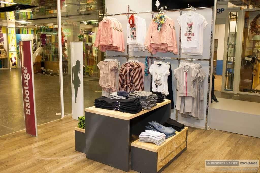 Магазин Модной Брендовой Одежды С Доставкой
