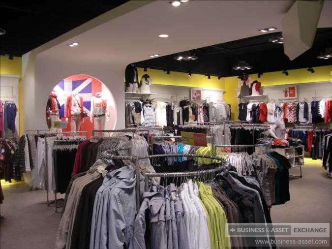 как открыть сток магазин детской одежды сайт