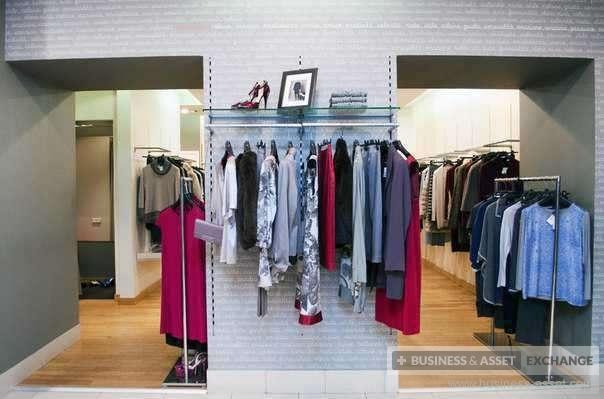 Магазин Женской Итальянской Одежды С Доставкой