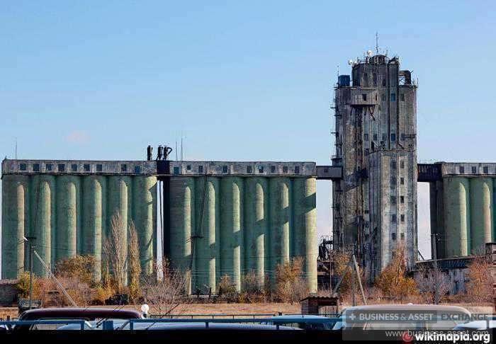 Мельница на элеваторе продажа транспортер т3 в москве