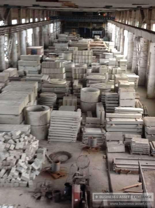 Ростов завод жби жби водопроводные колодцы